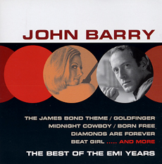 john barry the best of the emi years.jpg