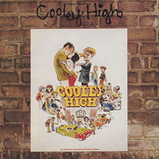 cooley high.jpg