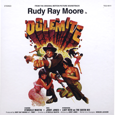 dolemite unreleased takes.jpg
