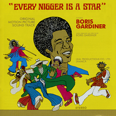 every nigger is a star.jpg