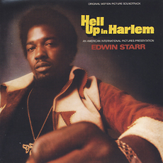 hell up in harlem.jpg