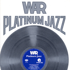 platinum jazz.jpg