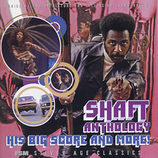 shaft his big score and more !.jpg