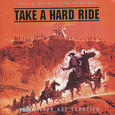 take a hard ride.jpg