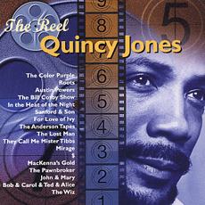 the reel quincy jones.jpg
