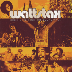 wattstax highlights.jpg